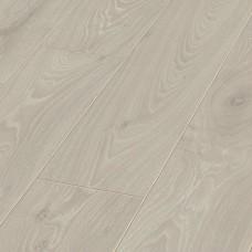 Ламинат Kronotex коллекция Amazone Дуб таймлесс бежевый D3597 / D 3597