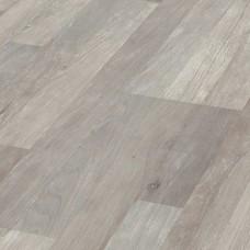 Ламинат Kronotex коллекция Dynamic Дуб винтаж серый D3595 / D 3595