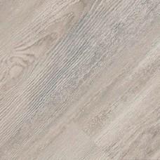 Ламинат Kronotex коллекция Dynamic Сосна Невада D4127 / D 4127