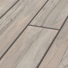 Ламинат Kronotex коллекция Exquisit Сосна бейлиз песочный D3228 / D 3228