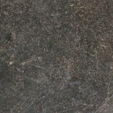 Ламинат Kronotex Glamour D4180 / D 4180 Ди Марци мрамор