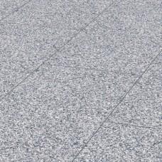 Ламинат Kronotex Glamour D3548 / D 3548 Гранито