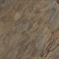 Ламинат Kronotex коллекция Glamour Гризли слейт D4179 / D 4179