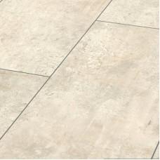 Ламинат Kronotex коллекция Glamour Лофт D3547 / D 3547