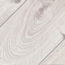 Ламинат Kronotex Mammut D3179 / D 3179 Дуб эверест белый