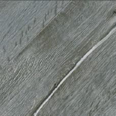 Ламинат Kronotex Mammut D4160 / D 4160 Тауэр Дуб Серый
