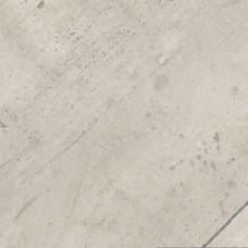 Ламинат Kronotex коллекция Mega Арктика D3187 / D 3187