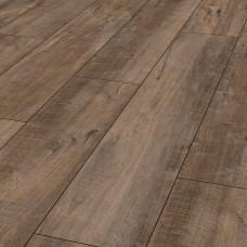 Ламинат Kronotex Дуб Гала коричневый коллекция Exquisit plus D4784