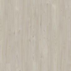 Ламинат Kronotex Каллисто серый коллекция Dynamic plus D4770