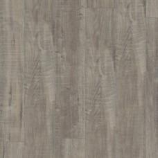 Ламинат Kronotex Exquisit D4786 Дуб Гала серый
