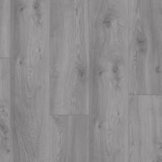 Ламинат Kronotex Дуб Макро светло-серый коллекция Mammut D3670