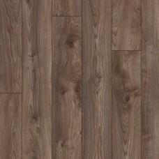 Ламинат Kronotex Дуб коричневый Макро коллекция Mammut D4791