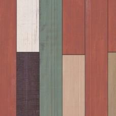 Ламинат Kronotex коллекция Amazone Древесина цветная D2995 / D 2995