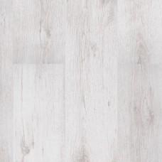 Ламинат Kronotex коллекция Berlin Дуб белый D2951 / D 2951