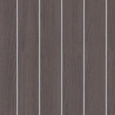Ламинат Kronotex коллекция Bliss Art Дуб галяно D2639 / D 2639