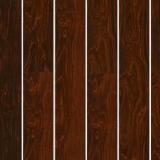 Ламинат Kronotex коллекция Bliss Art Клен плато D2920 / D 2920
