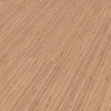 Ламинат Kronotex коллекция Dynamic Бамбук D2731 / D 2731
