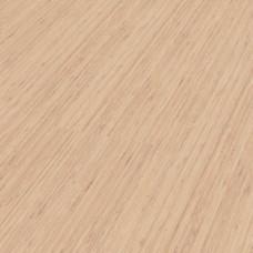 Ламинат Kronotex Dynamic D2730 / D 2730 бамбук светлый