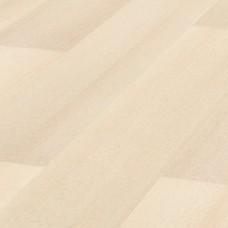 Ламинат Kronotex коллекция Dynamic Бук белый D856 / D 856