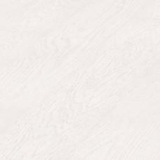 Ламинат Kronotex коллекция Dynamic Дуб Оклахома белый D2944 / D 2944