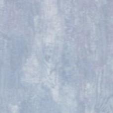 Ламинат Kronotex коллекция Dynamic Пацифик D2603 / D 2603