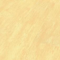 Ламинат Kronotex коллекция Dynamic Сиерра D2601 / D 2601