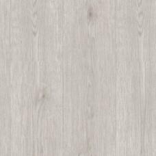 Ламинат Kronotex Exquisit D3011 / D 3011 Дуб Майор белый