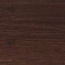 Ламинат Kronotex коллекция Exquisit Дуб Сурабая D2466 / D 2466