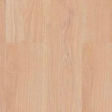 Ламинат Kronotex коллекция Exquisit Дуб вейвлесс натуральный D3004 / D 3004