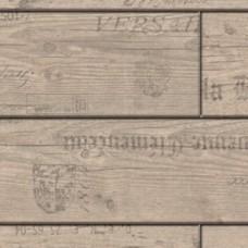 Ламинат Kronotex коллекция Exquisit Винный светлый D2949 / D 2949