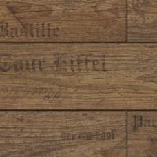 Ламинат Kronotex коллекция Exquisit Винный темный D2905 / D 2905