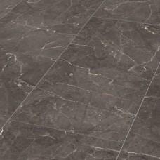 Ламинат Kronotex Glamour D2909 / D 2909 Ботичино темный
