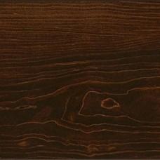 Ламинат Kronotex коллекция Glamour Клен плато D2920 / D 2920