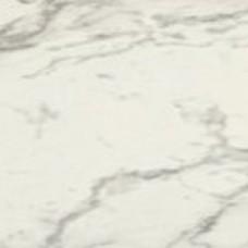 Ламинат Kronotex коллекция Glamour Мрамор каррара D2921 / D 2921