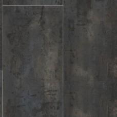 Ламинат Kronotex Glamour D2912 / D 2912 Сталь сырая