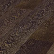 Ламинат Kronotex коллекция Mammut Венге D2412 / D 2412