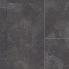 Ламинат Kronotex коллекция Mega Гималаи D3079 / D 3079