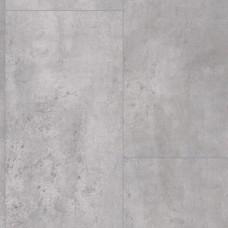 Ламинат Kronotex Mega Stratos D2966 / D 2966 под бетон
