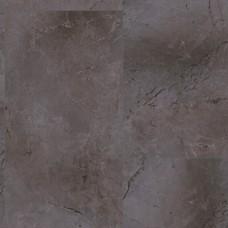 Ламинат Kronotex Mega Stratos D3001 / D 3001 Парос