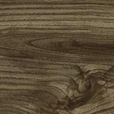 Ламинат Kronotex Pssst V003 / V 003 ясень дымчатый