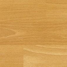 Ламинат Kronotex коллекция Robusto Бук D1404 / D 1404