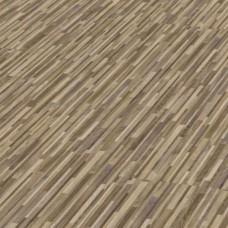 Ламинат Kronotex коллекция Robusto Дуб прекрасный темный D2959 / D 2959