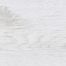 Ламинат Kronotex коллекция Smart Дуб белый D2951 / D 2951