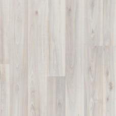 Ламинат Kronotex коллекция Smart Груша белая D3078 / D 3078