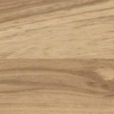 Ламинат Kronotex коллекция Smart Яблоня трентина D2458 / D 2458