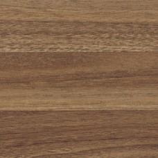 Ламинат Kronotex коллекция Smart Орех изящный D2983 / D 2983
