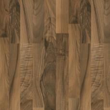 Ламинат Kronotex коллекция Smart Орех тичино D1440 / D 1440