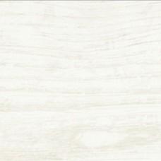 Ламинат Kronotex Super Solid 2944 / 2944 Белый Дуб Оклахома