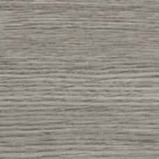 Ламинат Kronotex Super Solid 2808 / 2808 Дуб серый