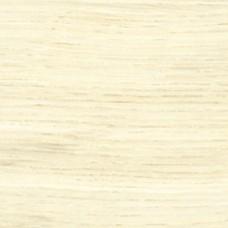 Ламинат Kronotex Super Solid 2873 / 2873 Дуб Вейвлесс